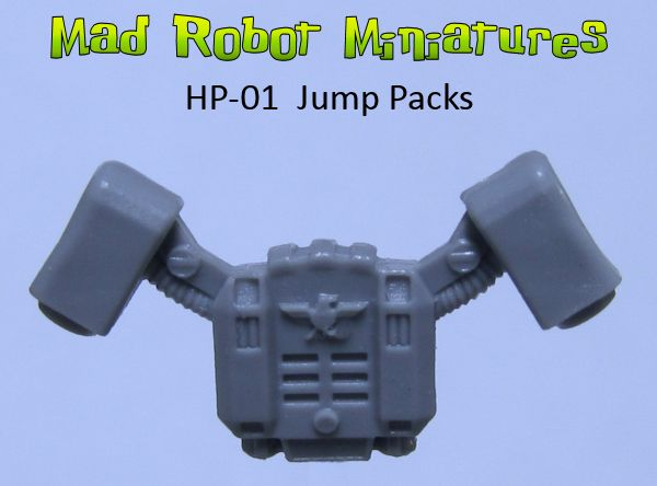 http://madrobotminiatures.com/zencart/images/HP-01.jpg